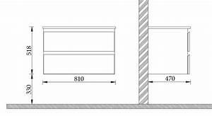 vasque sur plan de travail salle de bain designs de With hauteur meuble de salle de bain avec vasque
