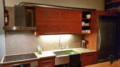 color   subway tile grout  kitchen remodel