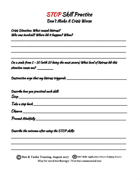 pin by iftikharforester on bubby dbt cbt worksheets