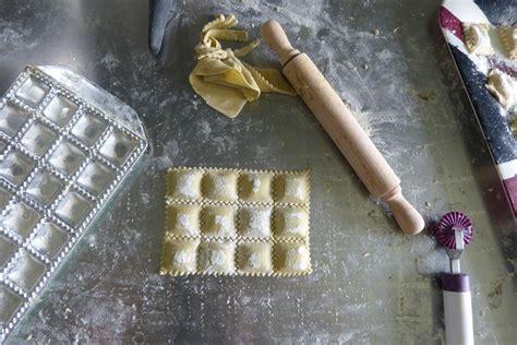 la cuisine de micheline raviolis maison ricotta epinard recette sicilienne la cuisine de micheline