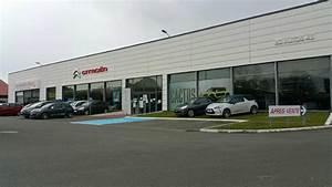 Orleans Sud Auto : bd autos 45 saran concessionnaire citroen saran auto occasion saran ~ Maxctalentgroup.com Avis de Voitures