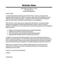 Agricultural Engineer Resumeagricultural Engineer Resume by Agriculture Engineer Sle Resume Sle Cover Letter For