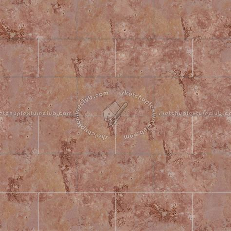 floor l pink top 28 floor l pink pink floor ls 28 images top 28 floor ls pink grammy beste ideen over