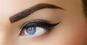 3 Perfect Eyebrow Shape Ideas For Round Face Shapes ...