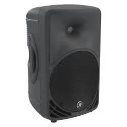 definition speaker mackie srm350 v3 high definition active pa speaker at gear4music com