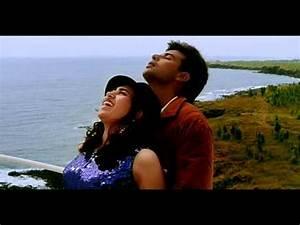 Aa Aa Meri Jaaniya [Full Video Song] (HQ) - Aatish - YouTube