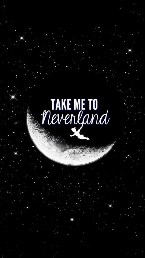 black and white south six neverland image 2213297 by d on favim com