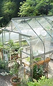 Gewächshaus Einrichten Boden : wohnen einrichten dekoration deko blumen essen rezepte lifestyle my little garden ~ Orissabook.com Haus und Dekorationen
