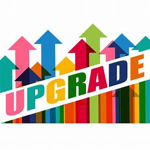 Allow Users To Freely Access Minor Upgrades While Ensuring