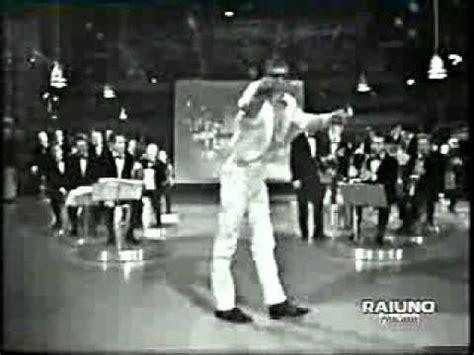 Testo Stasera Mi Butto by Rocky Stasera Mi Butto Testo 1968
