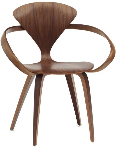 rum4 cherner chair rum4 interiør og design snedkeri