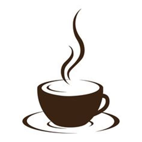 Abstract coffee with cup design vector 04   Coffee, Mocha, Cappuccino, etc   Pinterest   Cups
