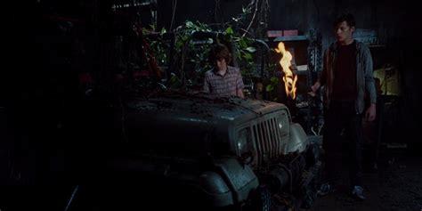 jurassic world jeep 29 imcdb org 1992 jeep wrangler sahara yj in quot jurassic