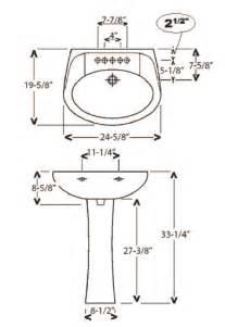 bisque kitchen faucet barclay porcelain regular and corner pedestal sinks