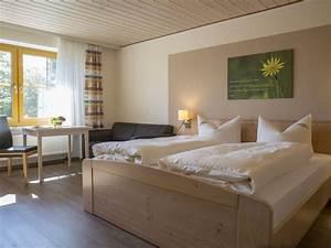 Zimmer Nr 4 : ferienhaus pension meierhofer bayerischer wald frau rosina meierhofer ~ Markanthonyermac.com Haus und Dekorationen