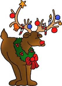 Free High Resolution Christmas Clip Art
