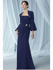 evening wedding dresses for guests With evening wedding dress guest