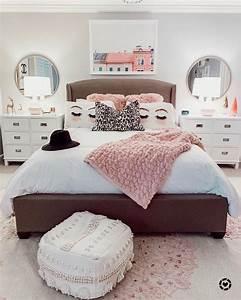 30, Teen, Girl, Bedroom, Decor, Ideas
