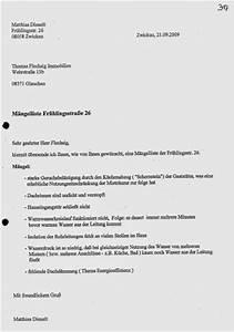 Geruchsbelästigung Durch Feuerschale : untergrund nazi terroristen setzen mietminderung wegen geruchsbel stigung durch nsu leaks ~ Whattoseeinmadrid.com Haus und Dekorationen