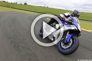 La Plus Belle Moto Du Monde : yamaha yzf r1 2015 tournant radical vid o moto magazine leader de l actualit de la ~ Medecine-chirurgie-esthetiques.com Avis de Voitures