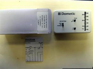 Buy New Dometic Duo