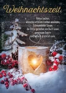 frohe weihnachten sprüche für karten schöne weihnachtszeit postkarten grafik werkstatt bielefeld