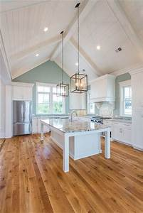 The best vaulted ceiling kitchen ideas on