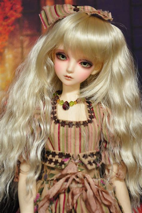 Pin on BJD SD Fashions and Faceups