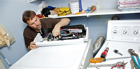 How To Find Affordable Appliance Repair Chicago