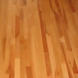 hardwood floors yellowing yellow birch hardwood flooring prefinished engineered