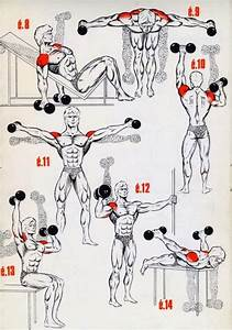 796 Best Body Workouts Images On Pinterest
