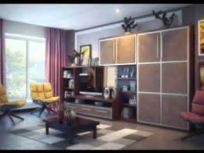 Purple And Brown Bedroom by Purple And Brown Bedroom Decorating Ideas