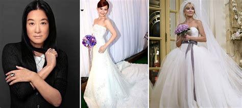 International Designer Gowns