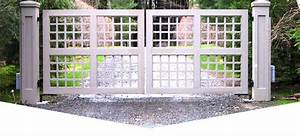 The Ultimate Guide To Driveway Gate Repairs