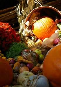 thanksgiving 2017 canada