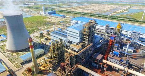 molong hismelt plant   asia steel forum  asf