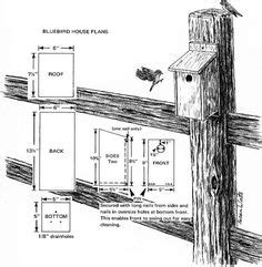 outdoor projects  plans images   gardens outdoor projects bricolage