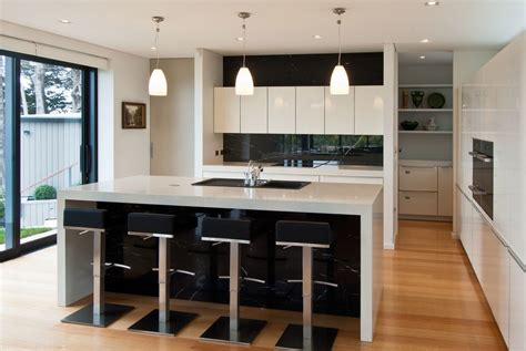 conforama table de cuisine et chaises cuisine table et chaise de cuisine conforama avec noir