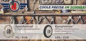 Schaltplan Simson Schwalbe Kr511