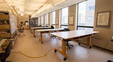 furniture studio   kendall college  art