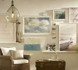 accessoires wohnzimmer wohnzimmer deko ideen maritime accessoires