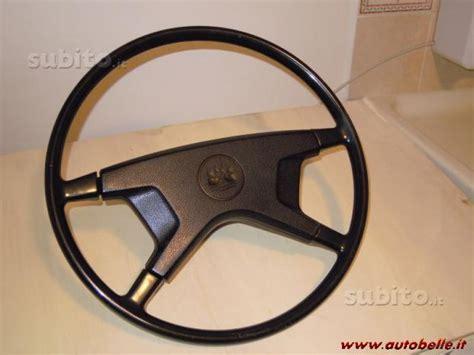volante maggiolino volante maggiolino auto e moto d epoca storiche e moderne