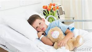 What is Pediatric Nursing? (with pictures)