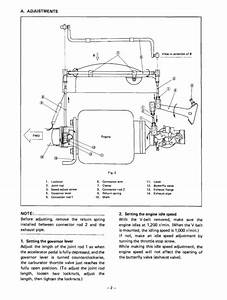Diagram  Yamaha G1 Wiring Diagram Golf Full Version Hd