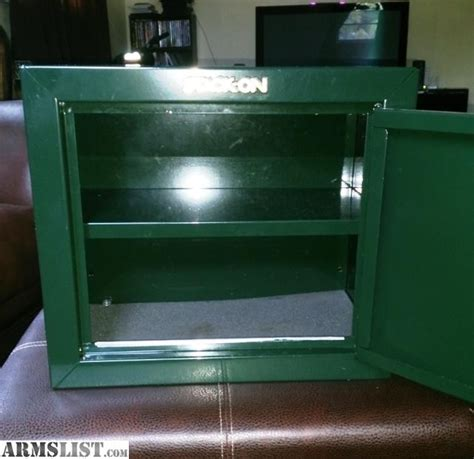 stack on gun cabinet shelves armslist for sale stack on pistol ammo security cabinet