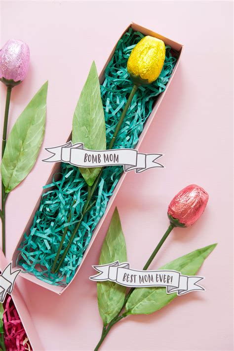 printable mothers day banners  love  party