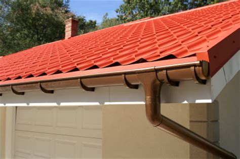 labor cost by city and zip cost to install gutters estimates and prices at fixr