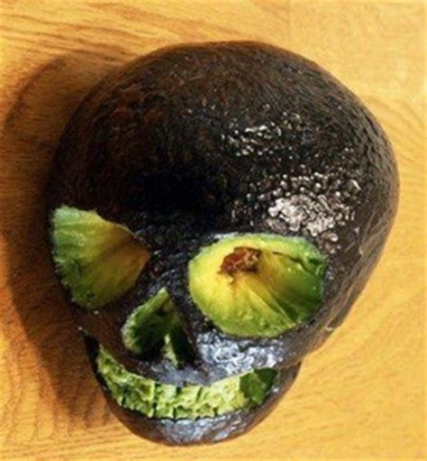 good gross  ghoulish halloween party food ideas