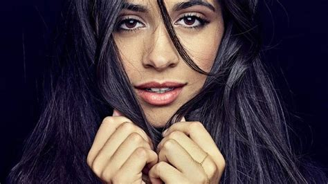 Camila Cabello Artists Music Popbuzz