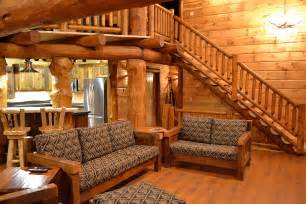 small log cabins floor plans log home photos rustic chalet home tour expedition log